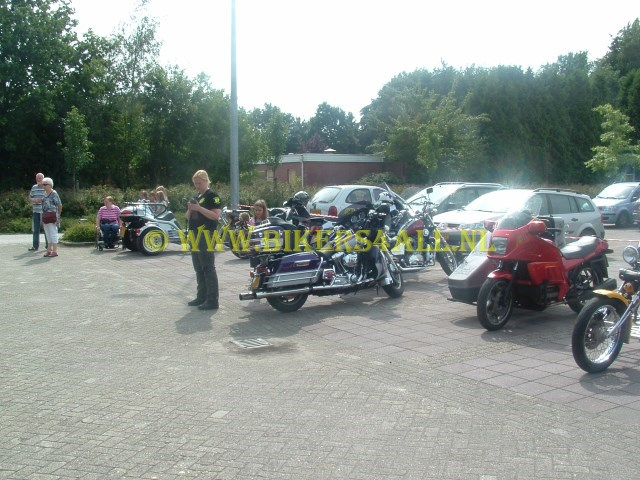 bikers4all-2013_t-koppeltje_0261