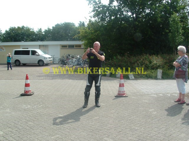 bikers4all-2013_t-koppeltje_0331