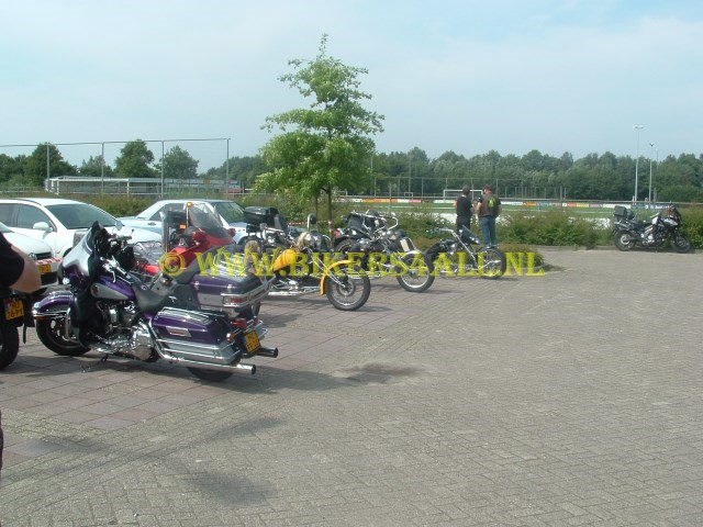 bikers4all-2013_t-koppeltje_0341