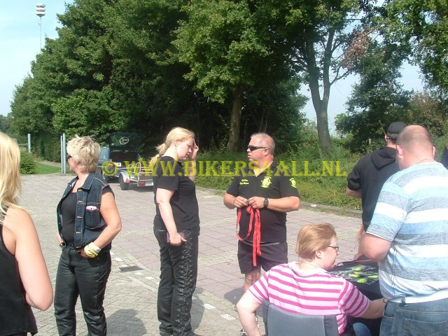 bikers4all-2013_t-koppeltje_0351