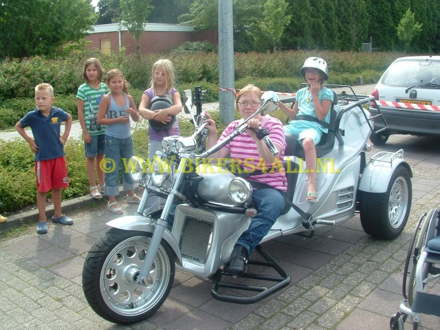 bikers4all-2013_t-koppeltje_0361