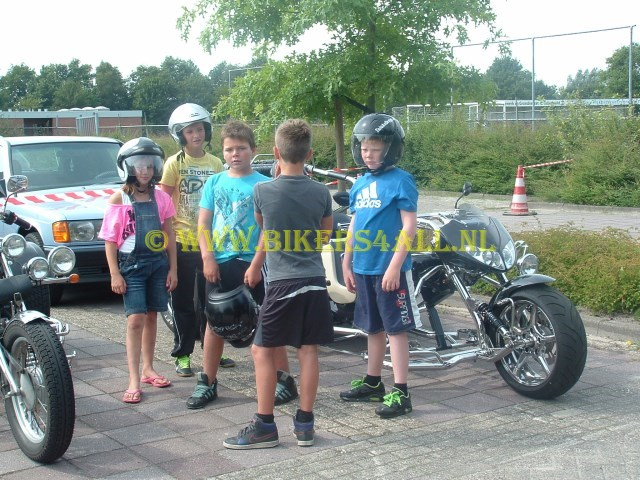 bikers4all-2013_t-koppeltje_0381