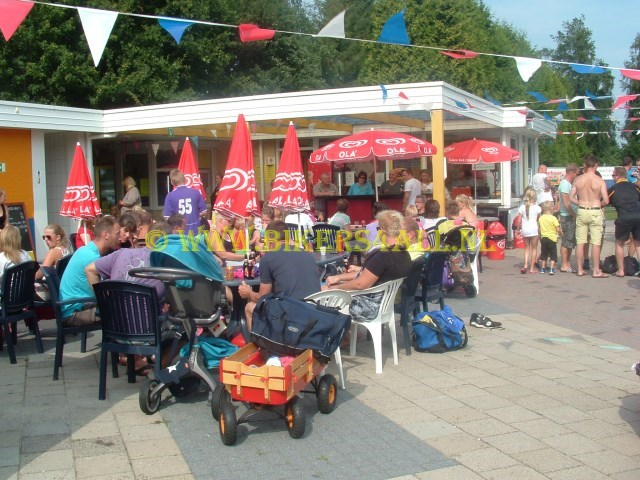 bikers4all-2013_t-koppeltje_0401