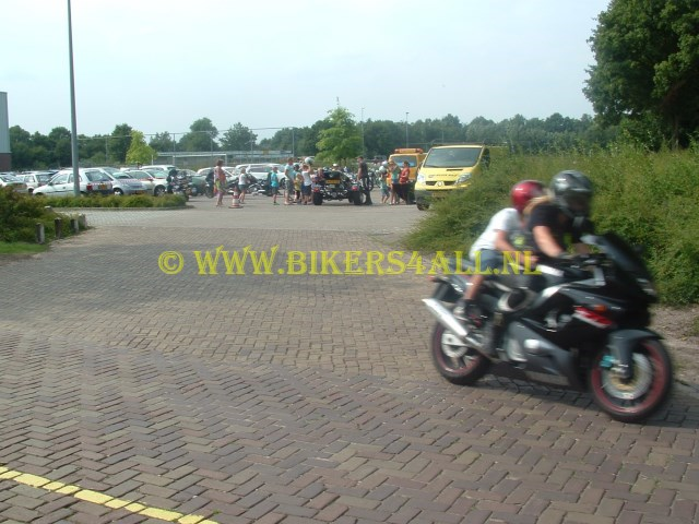 bikers4all-2013_t-koppeltje_0451