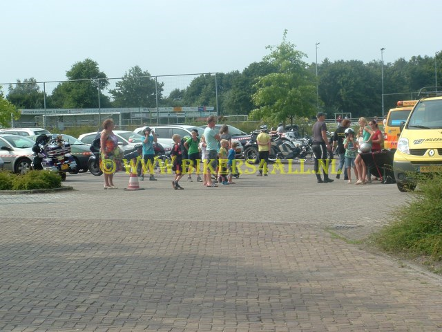 bikers4all-2013_t-koppeltje_0461