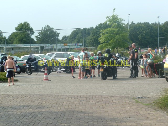 bikers4all-2013_t-koppeltje_0491