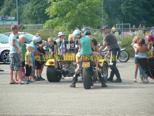 bikers4all-2013_t-koppeltje_0531
