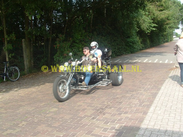 bikers4all-2013_t-koppeltje_0541