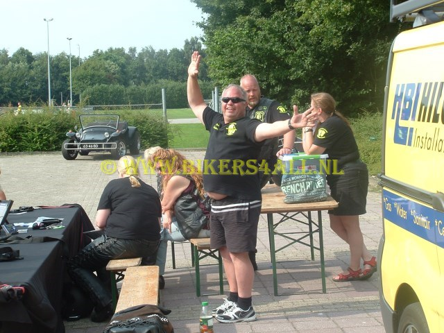 bikers4all-2013_t-koppeltje_0591