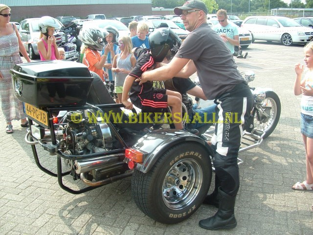 bikers4all-2013_t-koppeltje_0601