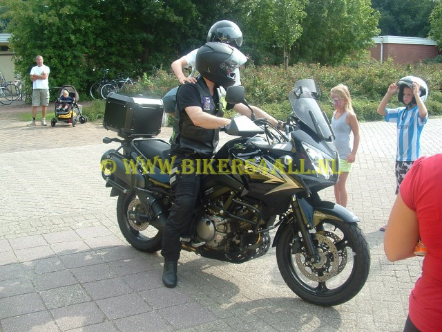 bikers4all-2013_t-koppeltje_0611