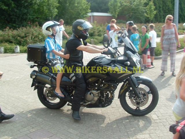 bikers4all-2013_t-koppeltje_0621