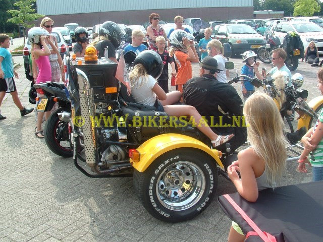 bikers4all-2013_t-koppeltje_0631