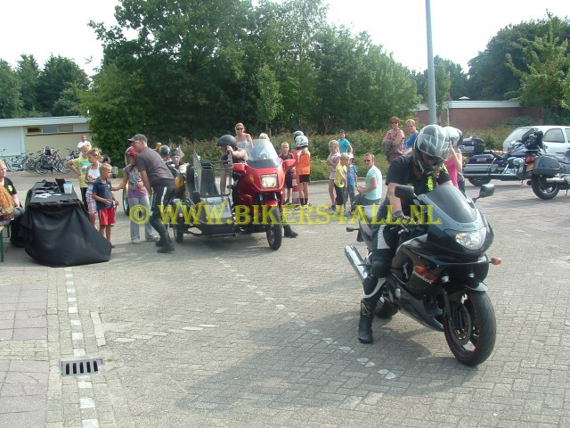 bikers4all-2013_t-koppeltje_0641