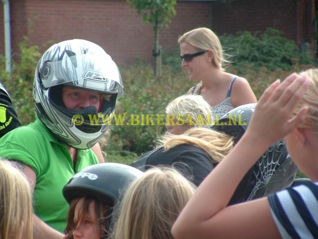 bikers4all-2013_t-koppeltje_0671