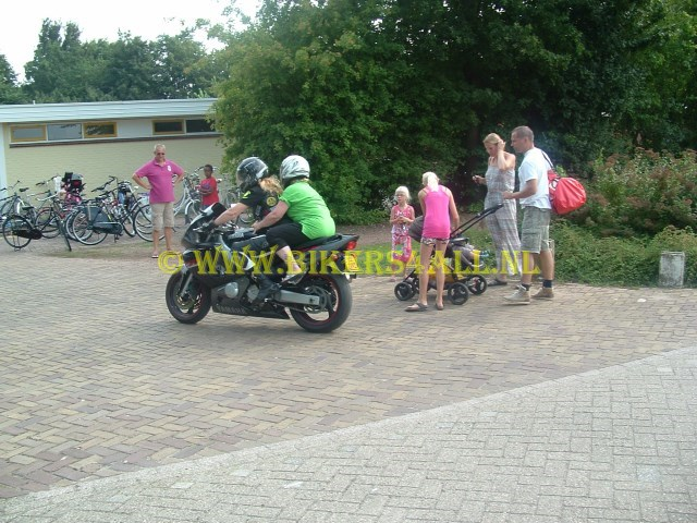 bikers4all-2013_t-koppeltje_0681