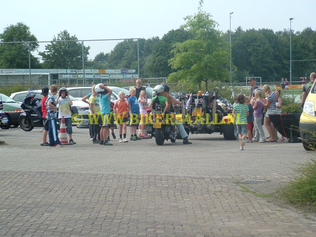 bikers4all-2013_t-koppeltje_0701