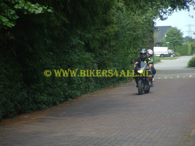 bikers4all-2013_t-koppeltje_0711