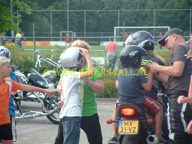bikers4all-2013_t-koppeltje_0721