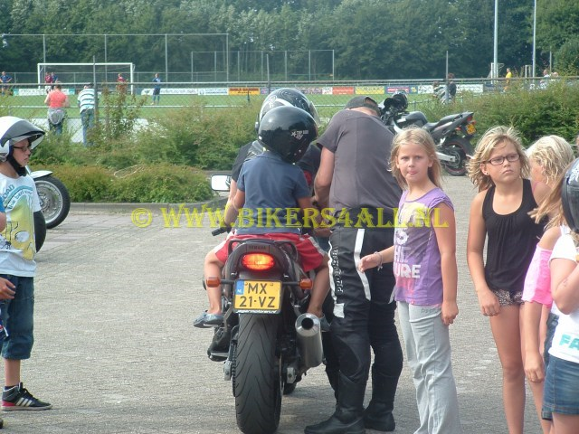 bikers4all-2013_t-koppeltje_0731