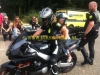 bikers4all-2013_t-koppeltje_0001
