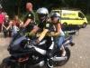 bikers4all-2013_t-koppeltje_0201