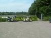bikers4all-2013_t-koppeltje_0221