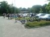 bikers4all-2013_t-koppeltje_0241