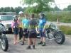 bikers4all-2013_t-koppeltje_0381