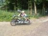 bikers4all-2013_t-koppeltje_0391