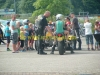bikers4all-2013_t-koppeltje_0521