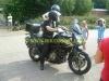 bikers4all-2013_t-koppeltje_0611