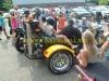 bikers4all-2013_t-koppeltje_0631