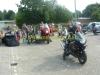 bikers4all-2013_t-koppeltje_0641