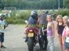 bikers4all-2013_t-koppeltje_0731