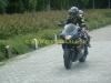 bikers4all-2013_t-koppeltje_0741