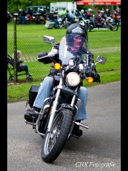 bikers4all-2013_vechtgenoten_0001