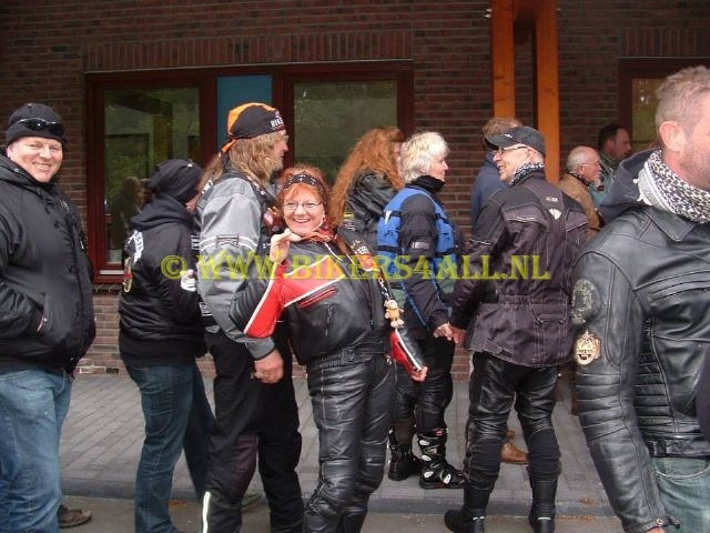 bikers4all-2013_vechtgenoten_0131