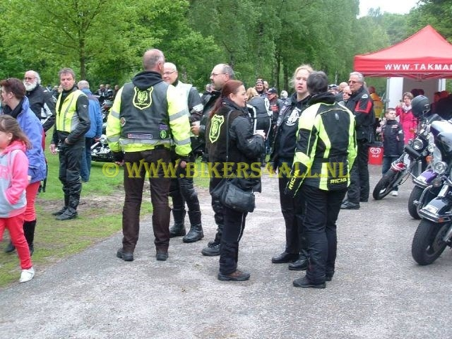 bikers4all-2013_vechtgenoten_0141