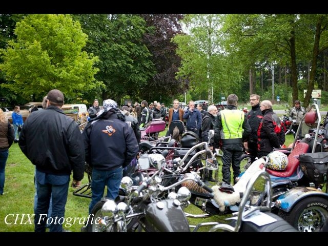 bikers4all-2013_vechtgenoten_0161