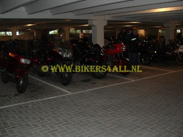 bikers4all-2013_vechtgenoten_0181