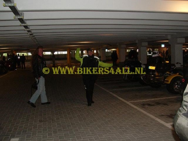 bikers4all-2013_vechtgenoten_0231