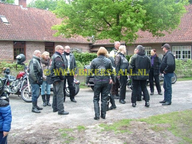 bikers4all-2013_vechtgenoten_0251
