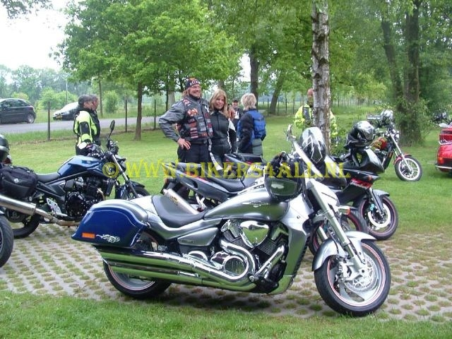 bikers4all-2013_vechtgenoten_0261