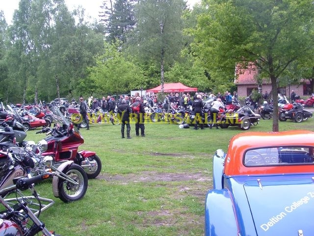 bikers4all-2013_vechtgenoten_0291