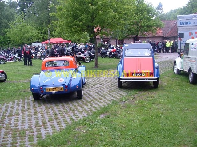 bikers4all-2013_vechtgenoten_0301
