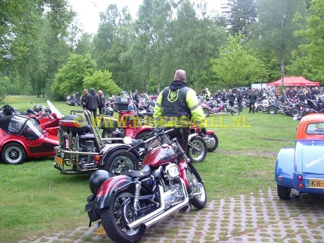 bikers4all-2013_vechtgenoten_0321