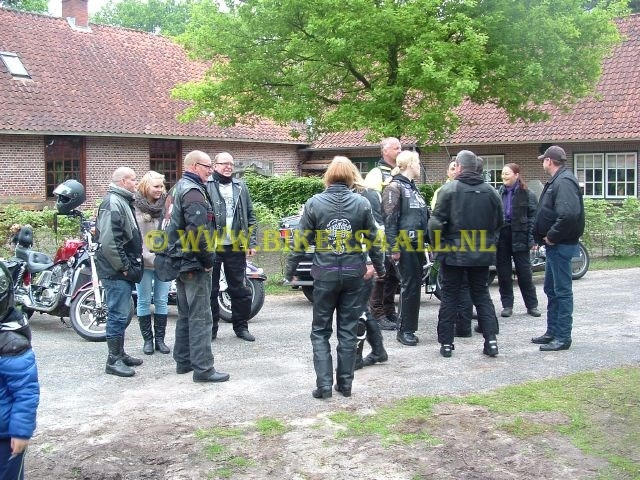 bikers4all-2013_vechtgenoten_0351