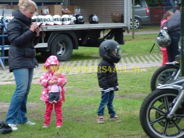 bikers4all-2013_vechtgenoten_0361