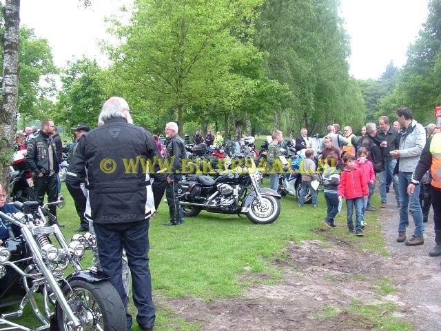 bikers4all-2013_vechtgenoten_0371